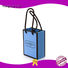 Yonghuajie Brand gift box paper gift box design factory
