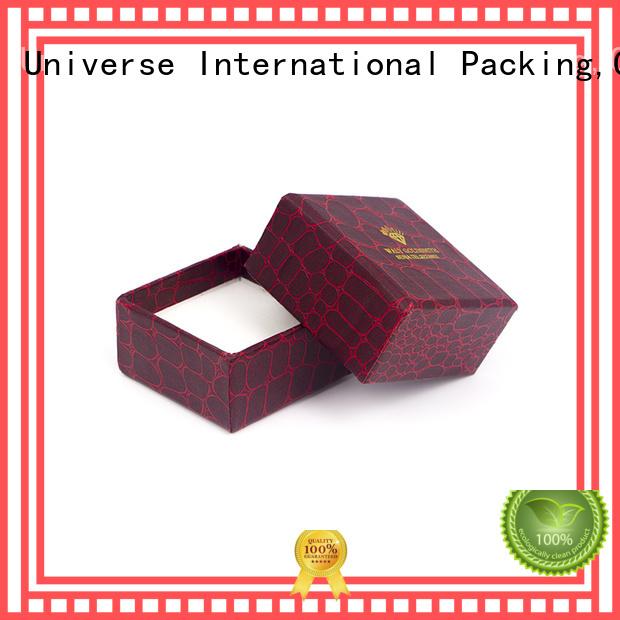 gift boxuip OEM paper gift box Yonghuajie