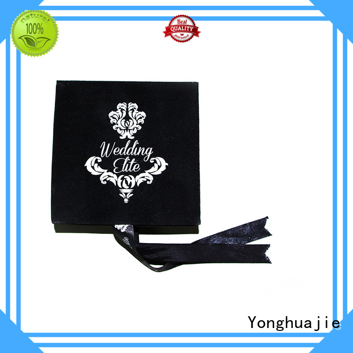 Yonghuajie printed adult toys fort worth company for necklace