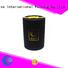 boxuip printed round small fold paper box Yonghuajie Brand