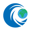 Logo | Universe