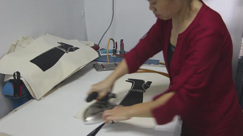 Yonghuajie Array image9