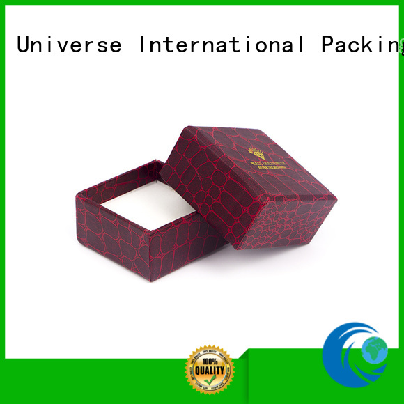 cardboard small paper boxes thick for gift Yonghuajie