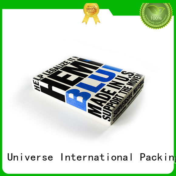 travel customized cloth gift box                                                                                                                                                                clothing boxes printing Yonghuajie Brand company