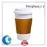 Yonghuajie Brand cup neoprene tote bag blank factory