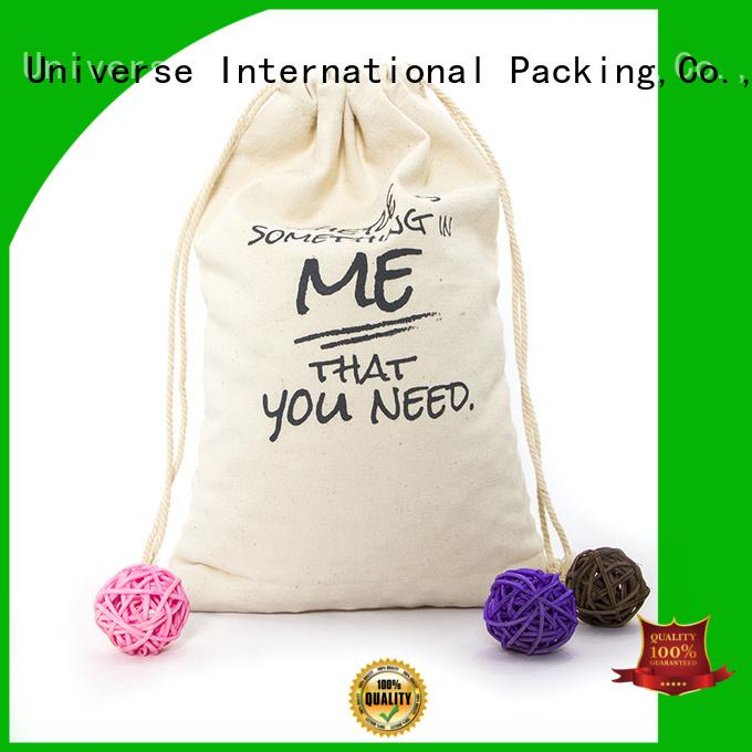 large tote Yonghuajie Brand canvas tote bags wholesale