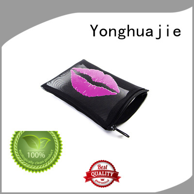 high quality mesh produce bags drawstring for business for gift