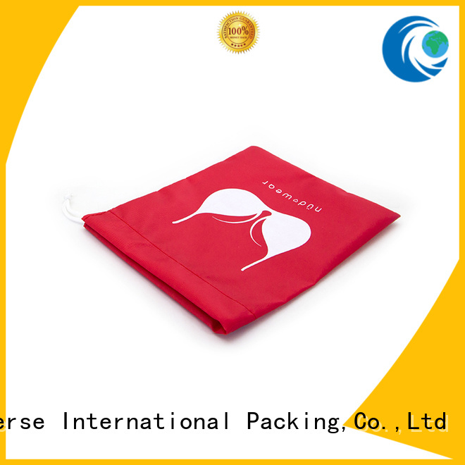 Yonghuajie reusable 300d polyester company for packing