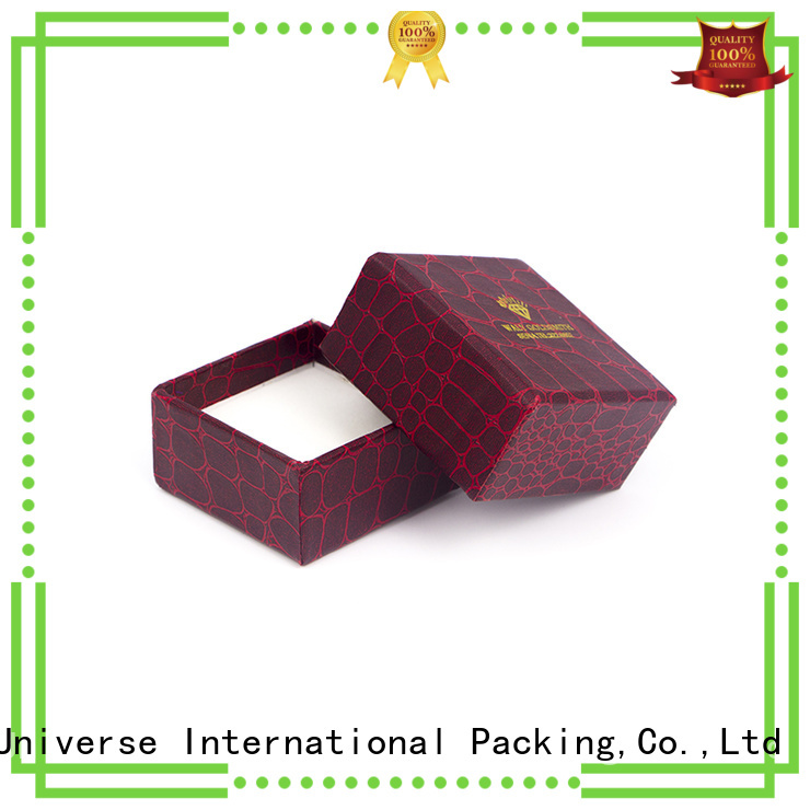 packaging paper gift box gift plastic Yonghuajie company