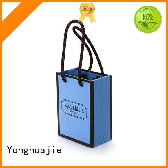 Hot paper gift box round Yonghuajie Brand
