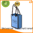 Yonghuajie Brand paper box paper gift box manufacture