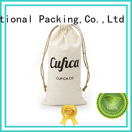 Yonghuajie marble cotton carry bags free sample for shopping