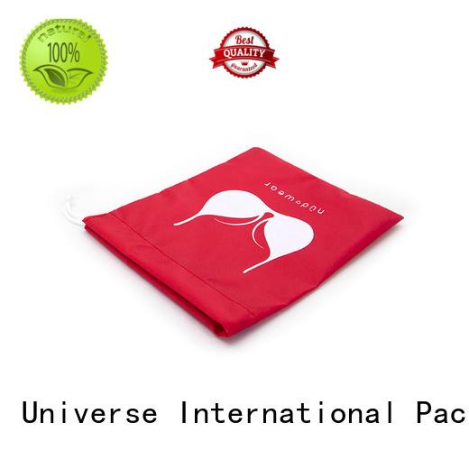 Quality Yonghuajie Brand nylon mesh bag round