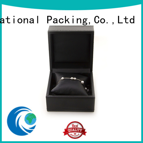 Yonghuajie oem vegan crossbody bag manufacturers for wedding rings