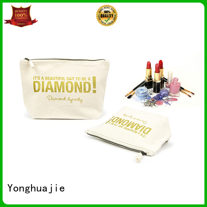blank canvas tote bags wholesale printing for makeup