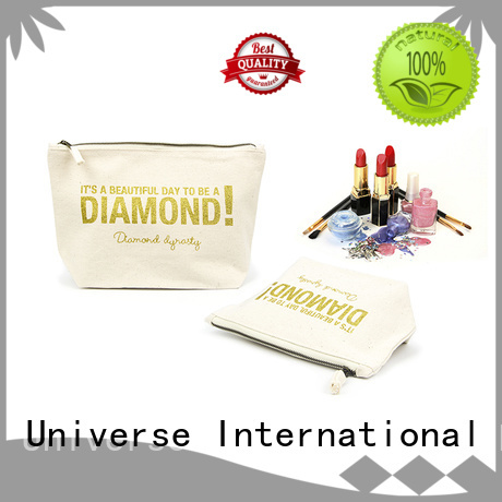 logo tool canvas tote bags wholesale size Yonghuajie Brand company