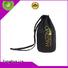 Yonghuajie Brand pouch natural gym custom nylon mesh bag