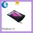 Yonghuajie best factory price mesh beach bag for wholesale for packaging