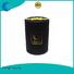 Yonghuajie printed custom paper box ribbon for packing