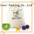 Yonghuajie Brand design tool printing custom personalized canvas tote bags