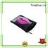 mesh tote bag colors for jewelry Yonghuajie