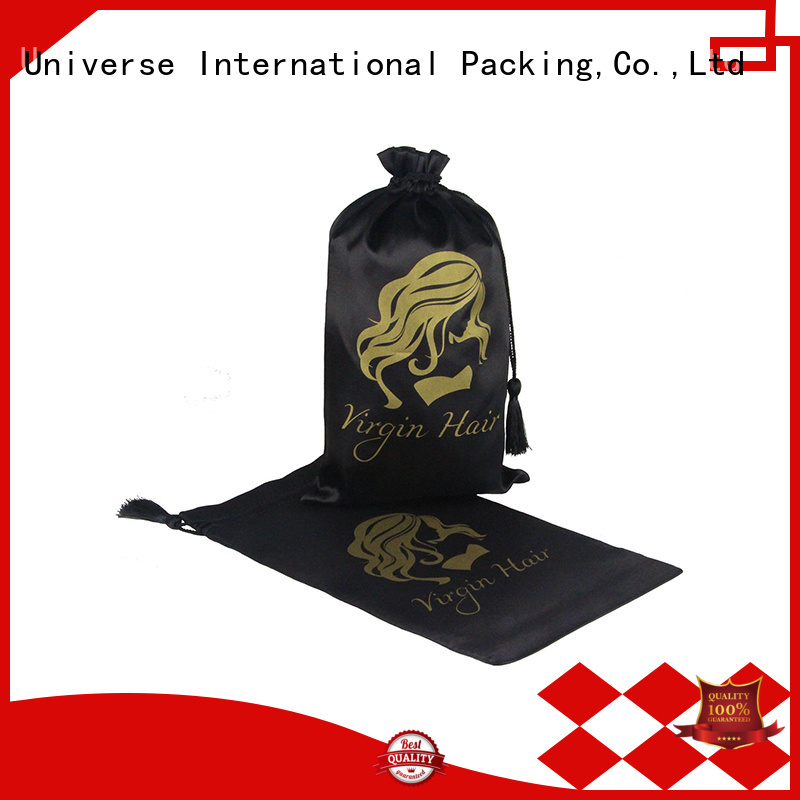 Yonghuajie High-quality polyester bag Supply for shopping