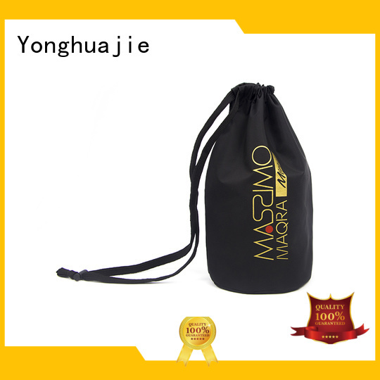 tote polyamide vs nylon round bottom manufacturers for shoes