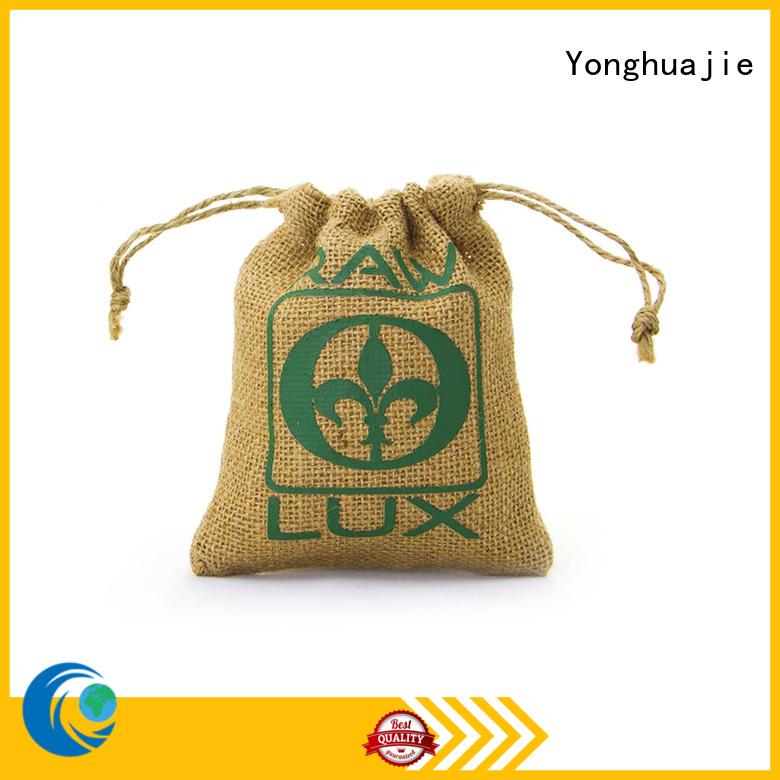 jute gift bags bags jute sack                                                                                                                                                                                               jute shopping bag natural company