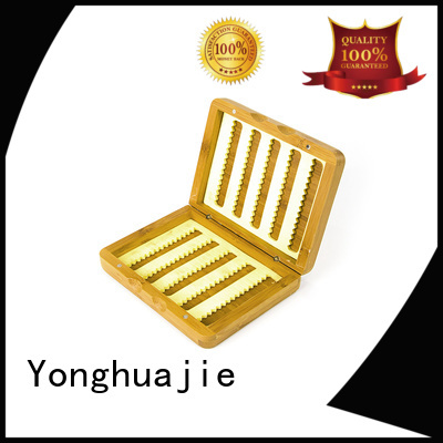 free sample bamboo bin high quality for wholesale for storage
