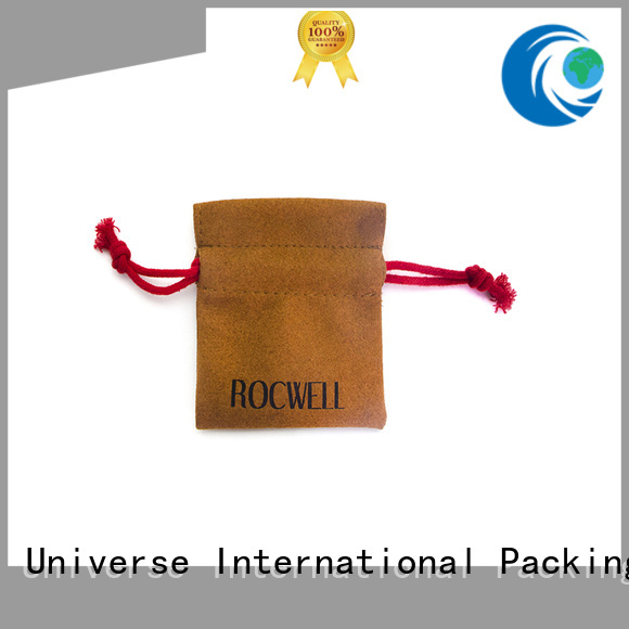 Yonghuajie Wholesale canvas leather handbags highly-rated for shopping