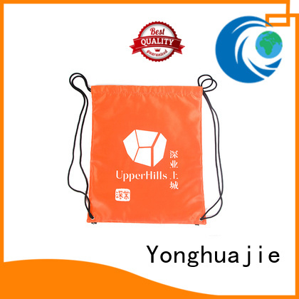 Yonghuajie round bottom does polyester stretch company for storage