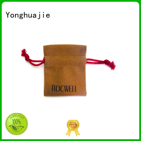 Yonghuajie Wholesale abendtasche Suppliers for friends