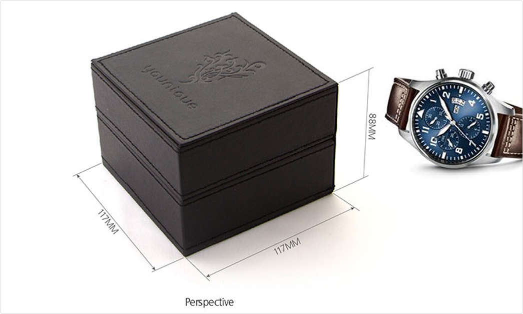 odm leather storage boxes fast delivery