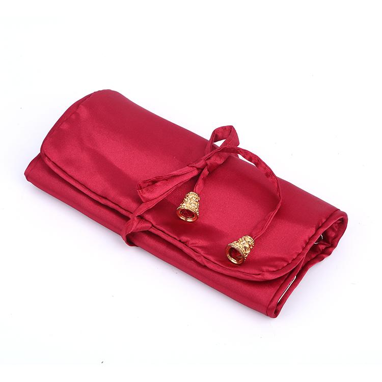Yonghuajie High-quality pvc bag with drawstring for shopping-5