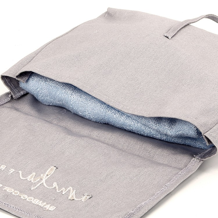 Yonghuajie tassel recycled tote bags company for travel-5