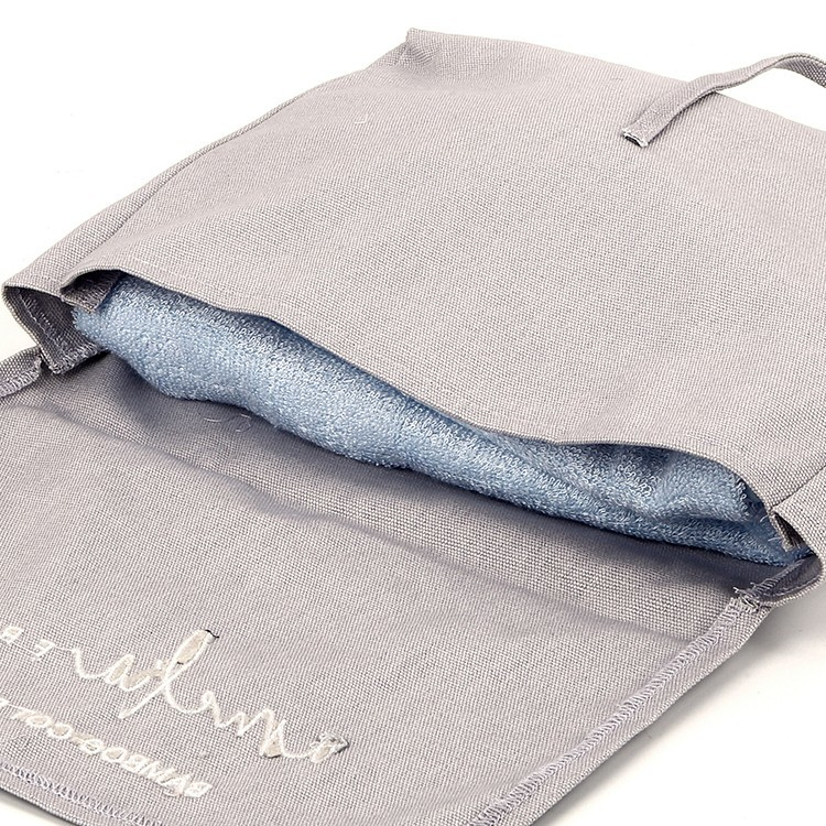 Yonghuajie tassel recycled tote bags company for travel