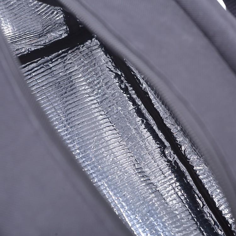 Yonghuajie silk is nylon water resistant Supply for packaging-5