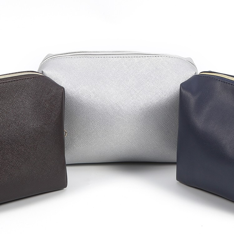 oem pu bag pu leather for business for jewelry-5