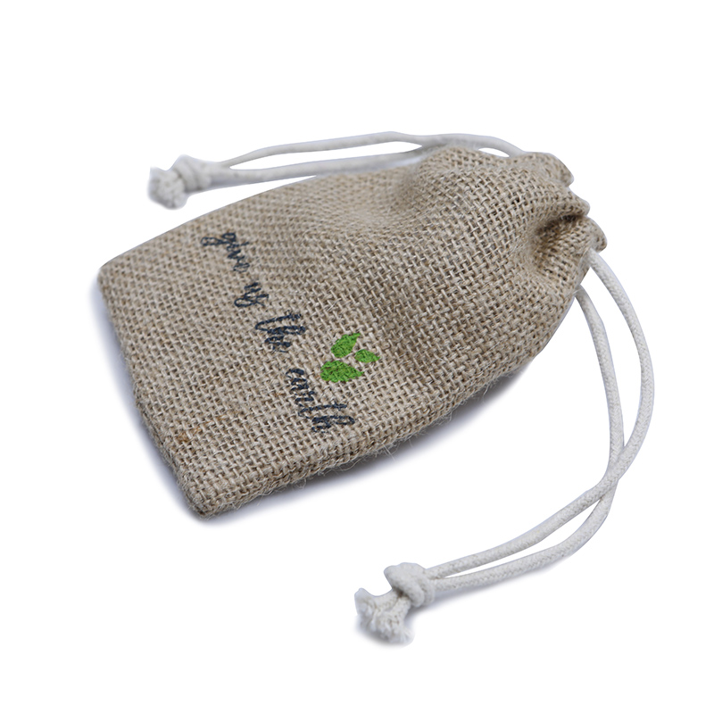Yonghuajie Latest cotton bag supplier free sample for storage-4