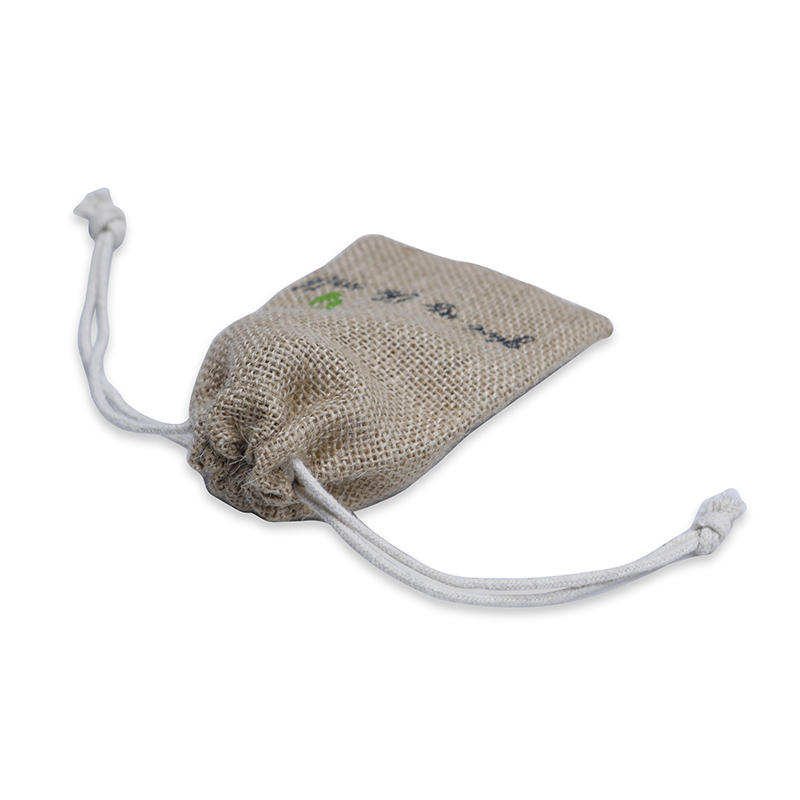 Yonghuajie Latest cotton bag supplier free sample for storage-3
