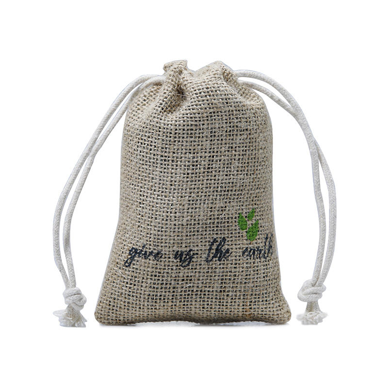 Yonghuajie Latest cotton bag supplier free sample for storage-1