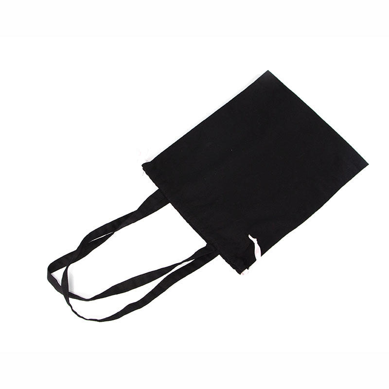 Yonghuajie large size fashion canvas bag for shopping-3