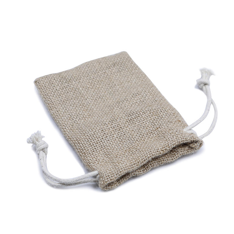 Yonghuajie Latest cotton bag supplier free sample for storage-2
