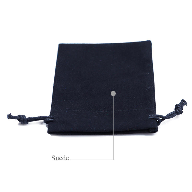 fast delivery italian leather bags envelope manufacturers for present-2