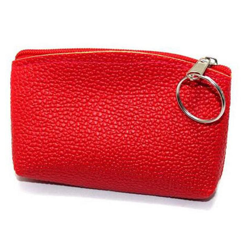 Yonghuajie large premium leather bags fast delivery for wedding rings-1