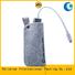 flap felt felt tote bag high-end Yonghuajie