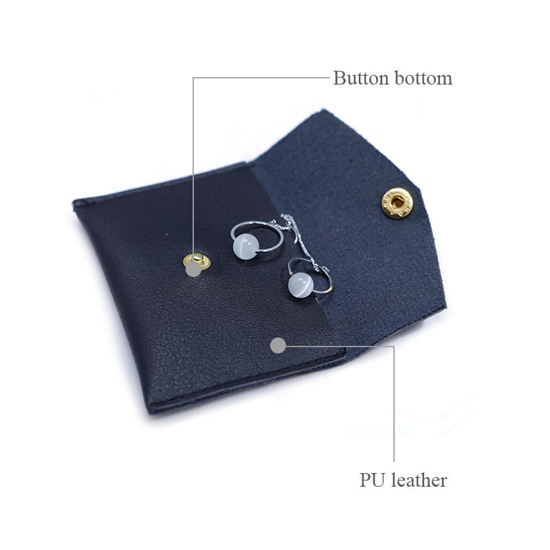 Yonghuajie large leather vanity bag fast delivery for gift-2