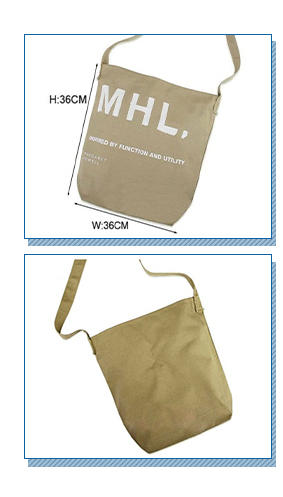 Latest tote bag with pockets for makeup-2