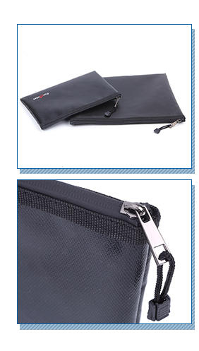 Yonghuajie wholesale quilted handbags Suppliers for shopping-2