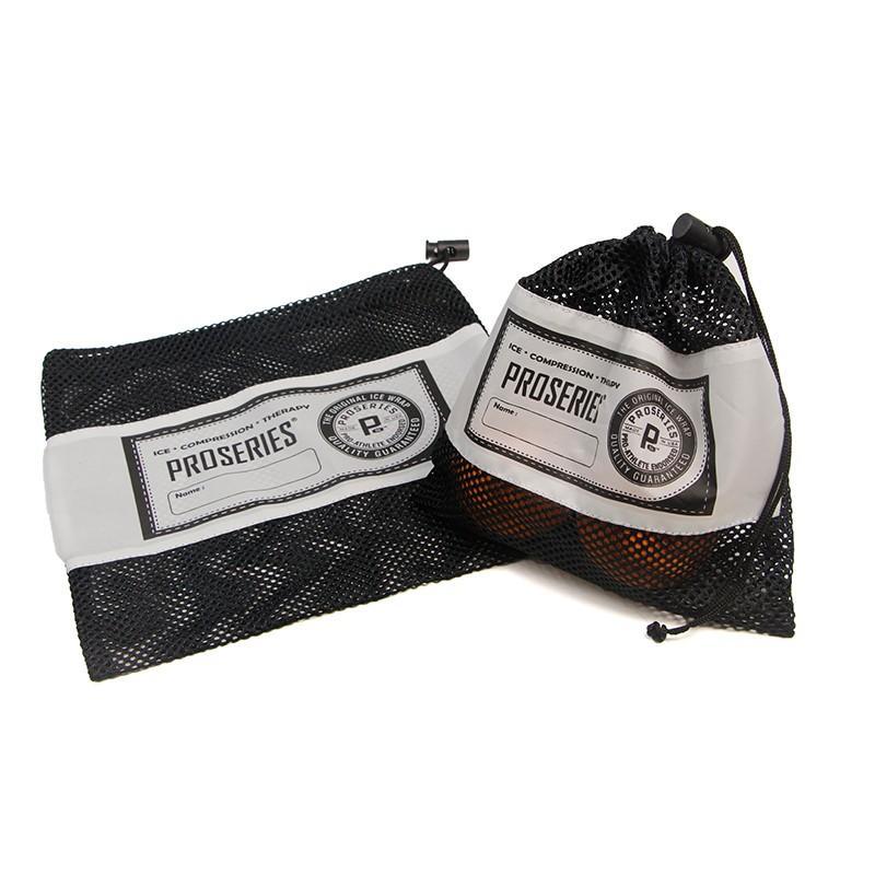 Yonghuajie golf mesh shoe bag company for jewelry-3